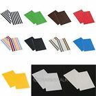 2 Set For DIY Photo Album Scrapbooking Self-adhesive Corner Stickers Essential