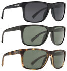 VonZipper Lomax Sunglasses 2013