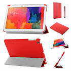 """SLIM CASE FOR SAMSUNG GALAXY TAB PRO 8.4"""" (T320/T321/T325) SMART COVER STAND"""