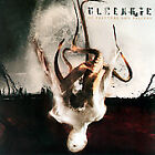 ULCERATE-OF FRACTURE AND FAIL CD NEW