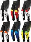 MSR Mens Axxis Pants 2014