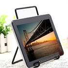 "iRulu 9"" X1  Android 4.2 16GB Tablet PC A20 1.2GHz Dual Core Cam WiFi w/ Holder"