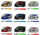 NEW Bike Bicycle MTB Mountain Road Cycling Adult Outdoor Helmet Unisex Air Cool
