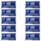 20 Crest 3D Professional Effects Pro Teeth Whitening Strips WhiteStrips 10 Day