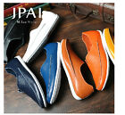 Summer Fashion Mens Leather Dress Shoes Breathable Slip On Loafers Casual Shoes