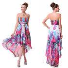 Ever Pretty Womens Fashion Cocktail Party Evening Formal Dress 06091 08 10 12 14