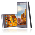 "IRULU Smartphone V1 Unlocked Quad Core 5.5"" Android 4.4 Kitkat NEW AT&T T-mobile"