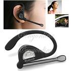 Stereo Wireless Bluetooth Headphone Headset Earphone Call for Cell Phone Laptop