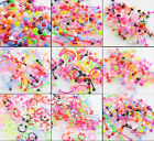 20 pcs Wholesale Belly Tougue Tips Eyebrow Bar Piercing Body Jewellery JB22