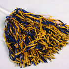 Pom poms for cheerleading Lot of 4