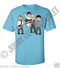Best Music Of Joy Division - VIPwees Mens T-Shirt Best Of British Bands Music Review