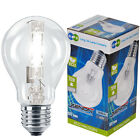 70W GLS Light Bulb Energy saving Bulb dimmable Output 100w E27 Screw cap