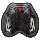 Dainese Thorax Chest Protector Blk