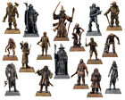 The Hobbit Minifigures Series 1 Gold Silver Bronze Choose Your Own Mini Figures
