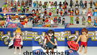 PLAYMOBIL FIGURE PERSONNAGE SERIE 1 SERIE 2 SERIE 3 SERIE 4 SERIE 5 SERIE 6 NEW