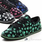 Trendy Sneakers Casual Shoes Women's Shoes Trainers Sport Shoes Slippers New