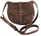 Timberland Small Flap Over Bag Womens (M2456 243) R15
