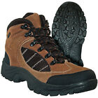 Itasca Advance Hiker Mens