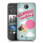 HEAD CASE VINTAGE ADS SERIES 2 SNAP-ON BACK COVER FOR HTC DESIRE 300