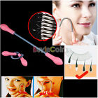 2/4 Make Up Tools Facial Hair Epicare Epilator Remover Stick Epistick HFUK