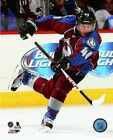 Alex Tanguay Colorado Avalanche 2013-2014 NHL Action Photo (Select Size)