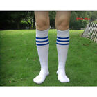 Football boots knitted socks male sports socks thin models wearing comfort-UK OD