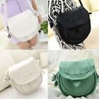 Women Lady Bag Handbag Leather Shoulder Tote Satchel messenger Cross Body