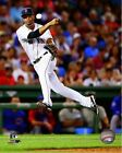 Xander Bogaerts Boston Red Sox 2014 MLB Action Photo (Select Size)