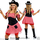 I86 Sexy Western Wild West Cowboy Indian Rodeo Cowgirl Fancy Dress Costume Hat
