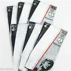 """New 3 or 6 pairs vintage mens Jockeys 38"""" white classic Y front brief"""