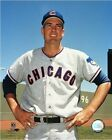 Lindy McDaniel Chicago Cubs MLB Photo (Select Size)
