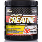 Top Secret Nutrition Micronized Creatine CFP 330g Cinnulin