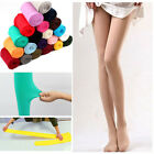 New SALE Women Thick Warm Autumn Winter Stockings Socks Pantyhose Tight Leggings