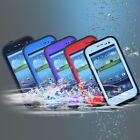 For Samsung Galaxy S3 III SGH-T999 - Waterproof Shockproof Dirt Proof Case Cover