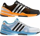 Adidas ClimaCool CC Rally Competition Tennis Shoes - Mens