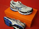 WMNS NIKE ZOOM STRUCTURE TRIAX+ 11 WOMENS RUNNING 318092