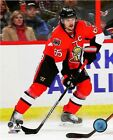 Erik Karlsson Ottawa Senators 2014-2015 NHL Action Photo RL066 (Select Size)