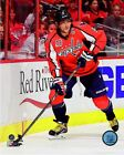Alex Ovechkin Washington Capitals 2014-2015 NHL Action Photo RL050 (Select Size)