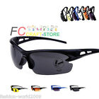 Fashion New Sport Goggle Sunglasses Cycling Anti-wind Glasses Retro UV400 Unisex