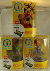 FISHER PRICE IMAGINEXT Apptivity Fortress Fantasy Figure for iPad YOU CHOOSE!