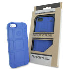Magpul [Field] Case Cover for Apple iPhone 6S & Plus & iPhone SE 5S 100% Genuine