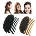 Bump comb hair styler shaper Bouffant Beehive shaper hair accessory