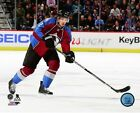Nick Holden Colorado Avalanche 2014-2015 NHL Action Photo RL220 (Select Size)