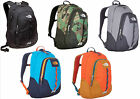 The North Face Vault Bag, Rucksack, Backpack, Key Clip, Synthetic Materials