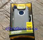 """NEW Otterbox Defender w/Holster / Commuter Series Case for Apple iPhone 6 (4.7"""") on Rummage"""