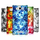 HEAD CASE DESIGNS BOKEH CHRISTMAS CASE FOR SHARP AQUOS XX MINI 303SH LTE