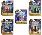 MARVEL GUARDIANS OF THE GALAXY 2 FIGURE SETS.