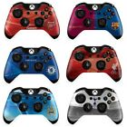 OFFICAL FOOTBALL CLUB XBOX ONE 1 X BOX CONTROLLER SKIN COVER STICKER GIFT XMAS