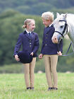 Shires Childs Aston Show Riding Jacket All Sizes Navy, Black, Showing,