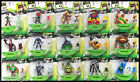"Ben 10 Ultimate,Alien Force & Omniverse 4"" Action Figures NEW Choose From Many"